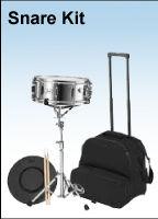 snare-kit-1.jpg