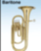 baritone-1.jpg
