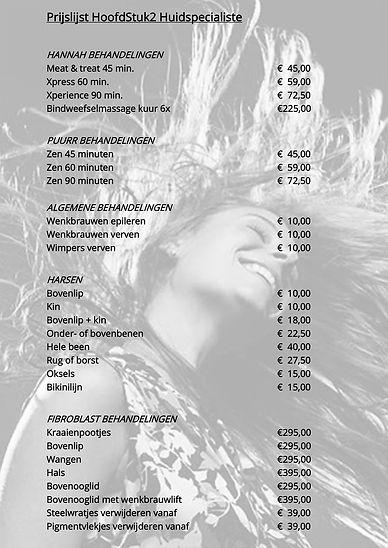 mirjam prijslijst H2_feb2020_1.jpg