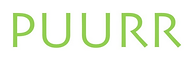 logo puurr.png