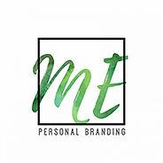 logo ME personal branding.jpg