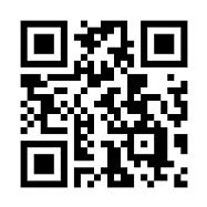 QR_512066マイナビ2022.png