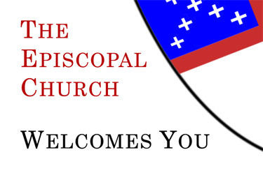 episcopal_welcomes_you_web.jpg