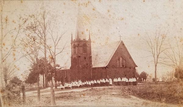 St Lukes old photo.jpg