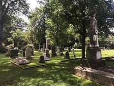 hist oric cemetery.jpg