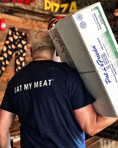 eat my meat.jpeg