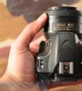 Nikon_D3200_24mp.jpg