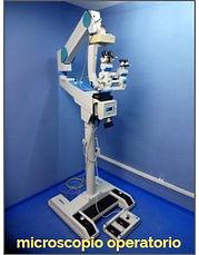 microscopio%20operatorio-clinvetmonza_ed