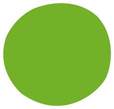 Button_6.png