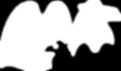 Logo_Mundenhof_TNE_weiss.png