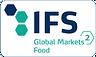 IFS_GMFood2_Logo.png