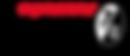 Sponsor Logo Freiburg