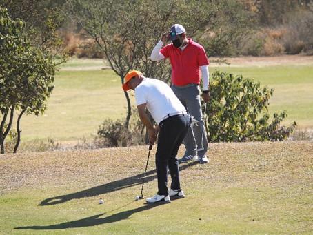 ¿Cuáles son los mejores clubes de golf en Monterrey?