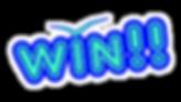 logo win.png