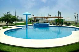 oasis-alberca-piscina-palapa-las-aves-ba