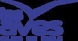 logo golf.png