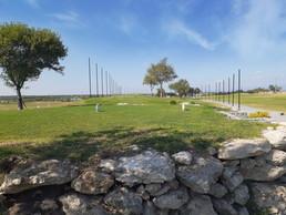 campo-ejecutivo-Las-Aves-golf.jpg