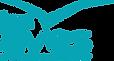 logo ryg.png