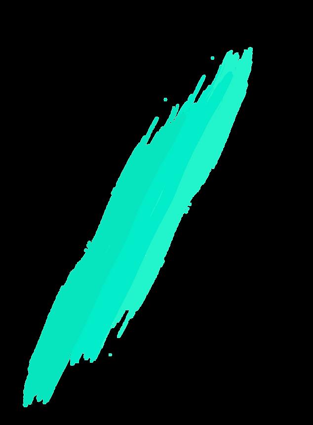 manchas azules_Mesa de trabajo 1_Mesa de trabajo 1.png