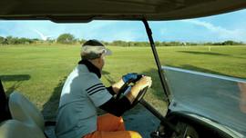 campo-de-golf-carrito-las-aves-paseo-dep