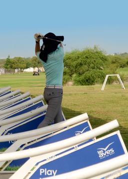 en-la-tee-de-practica-golf-pesqueria-las