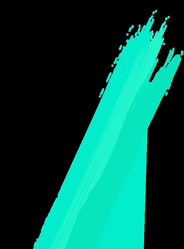 manchas azules_Mesa de trabajo 1.png