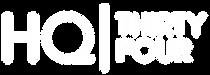 HQ34 Logo_WhiteStacked_300dpi.png
