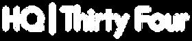 HQ34 Logo_WhiteHorizontal_300dpi.png