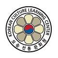 Copy of Osong_New Logo 2.jpg