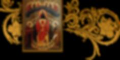 храм софиии премудрой