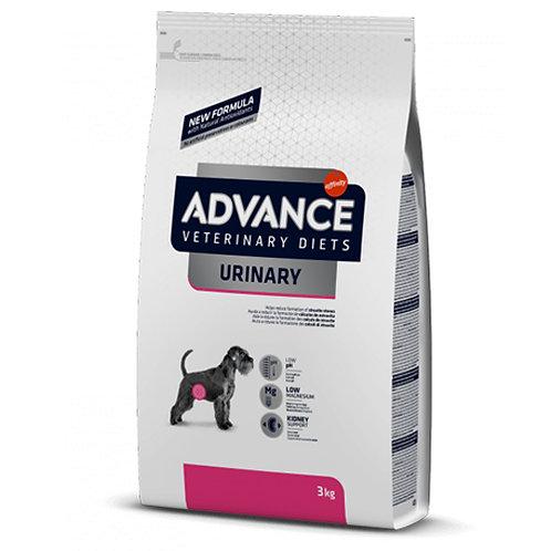 ADVANCE URINARY 3 kg