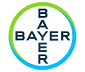 Bayer_1.png