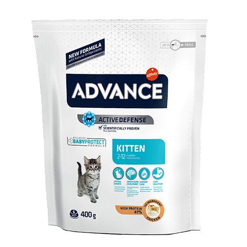 ADVANCE KITTEN 0.4 kg