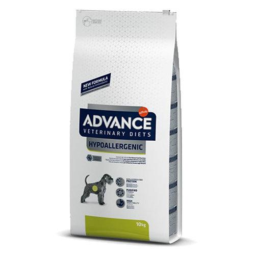 ADVANCE HYPOALLERGENIC 10 kg
