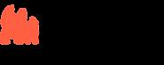 Logo_SmartyPet_edited.png