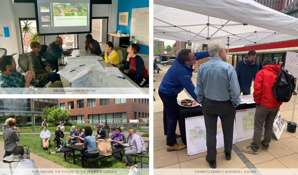 325 Main St_CRA Presentation Roof Garden