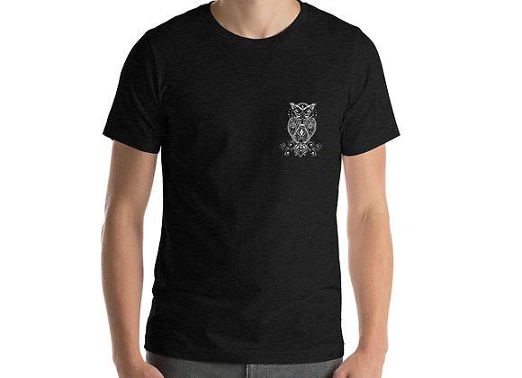 "The ""DIVYA"" T-Shirt"