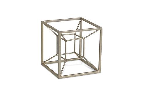 Square Terrarium