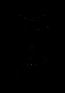 Black owl01.png