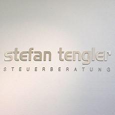 tengler.png