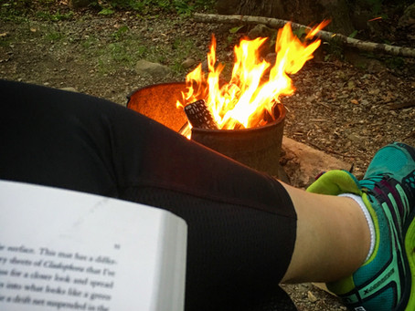 Chilly Person? 3 Natural Methods to Warm You Up!