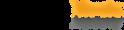 TLMA_logo.png