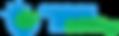HKEdCity logo.png