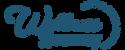 Wellness Journey Logo.png