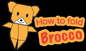 broccofold.png