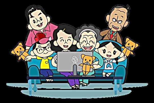 fun-family.png