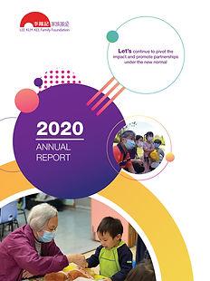 2020 Annual Report R6.jpg