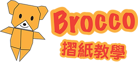Brocco.png