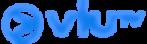 ViuTV.png