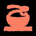 Mealingful Logo_Pink.png